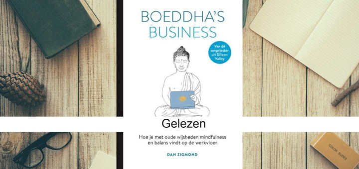 boedda's business