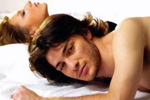 ciri ciri pria perkasa yang bisa memuaskan wanita di ranjang dewi