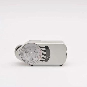 Leica accessoires