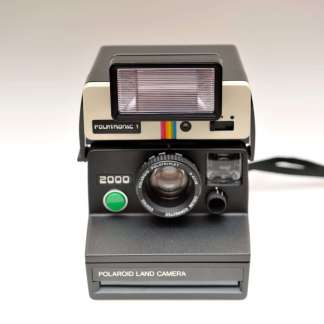 vintage polaroid kopen