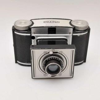 retro camera kopen