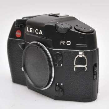 Leica R Camera