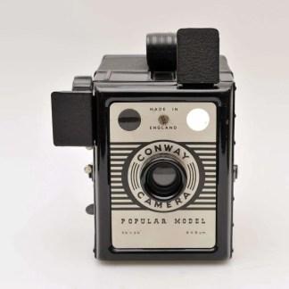 conway camera kopen