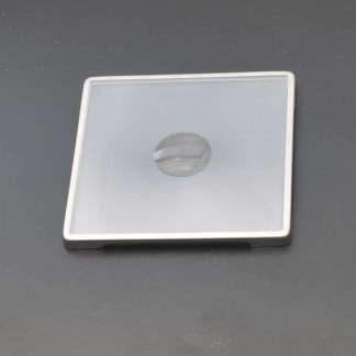matglas voor hasselblad camera kopen
