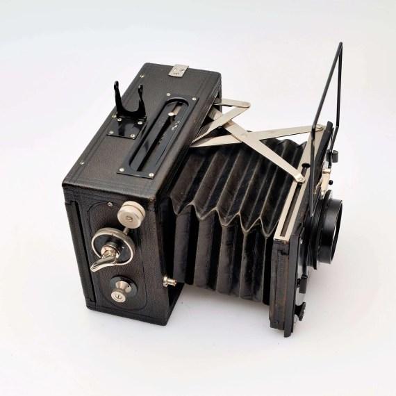 jaren '20 camera kopen