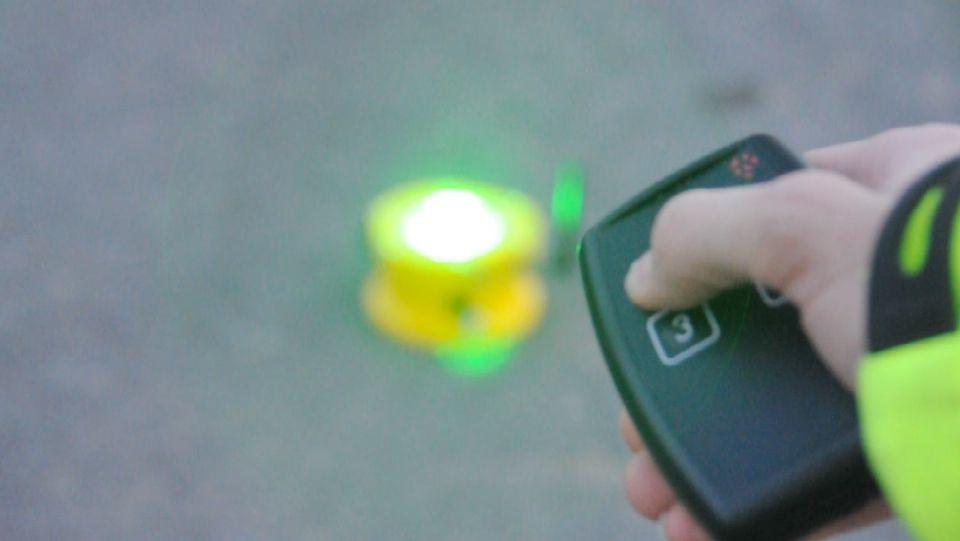 dwt phl hft mobile heliport lighting