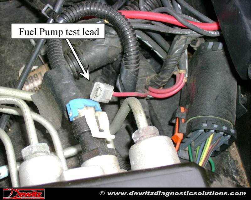 97_bravada_fuel_pump_test_b?resize=665%2C532 1999 chevy blazer fuel pump wiring diagram wiring diagram Basic Electrical Wiring Diagrams at fashall.co