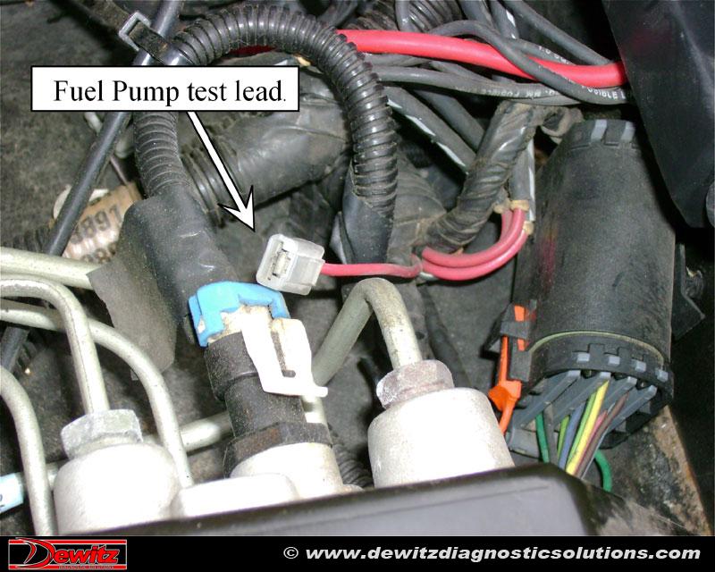 97_bravada_fuel_pump_test_b?resize=665%2C532 1999 chevy blazer fuel pump wiring diagram wiring diagram Basic Electrical Wiring Diagrams at bakdesigns.co