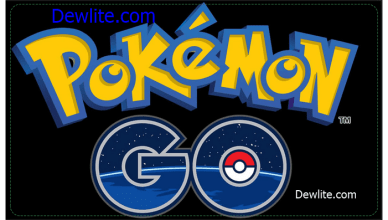 Pokemon Go Game: Everything To Know : www.pokemongo.com