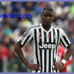 Pogba's Manchester United Move Inches Closer