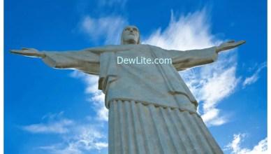 Rio de Janeiro's Best Tourist Sites: Discover Rio de Janeiro