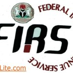 FIRS Recruitment 2016 Ongoing | Apply Here – www.frsc.gov.ng