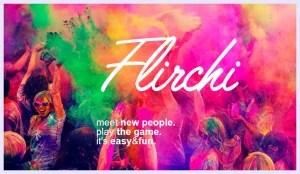 flirchi dating site.com dejtingsajter Shropshire