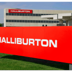 Halliburton Scandal: N13.5b Traced To Private Account By EFCC