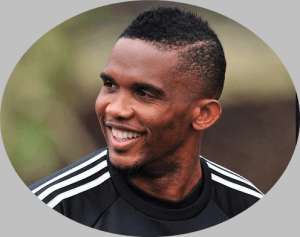 richest-african-footballers-2016