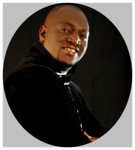 Sammy Okposo glo ambassador