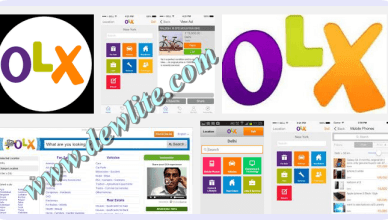 download olx for nokia Archives - Dewlite