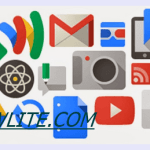 Complete List of Google Products and Services: Google Innovations Changing our World For Good