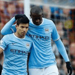Manchester City Players Salaries 2016 | Man City Players Weekly Wages 2016