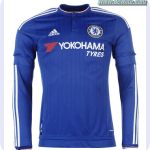 New Chelsea Shirt Sponsorship deal with Nike worth £60 million-a-year