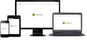 download-chrome-beta-for-windows-and-mac