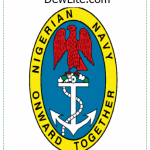 Nigerian Navy DSS Recruitment 2016/2017 – Click Here to Apply
