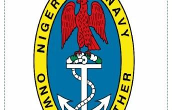 Nigerian Navy DSS Recruitment 2016