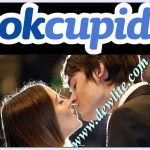 OKCupid Login – OKCupid sign in | OKCupid Sign Up | OKCupid Registration – www.okcupid.com