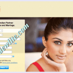 Indian Dating Site | Meet & Date Indian Singles on Desikiss.com