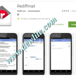 Rediffmail App Download | Download Rediffmail for Mobile – www.rediff.com