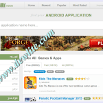 www.wapday.com : Download Free Games   Free Applications on Wapday