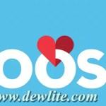 Zoosk Login – Zoosk Sign Up New Account | Zoosk Online Dating Registration – www.zoosk.com