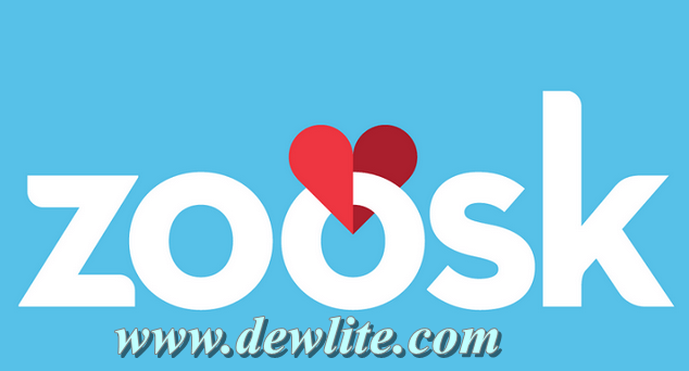 Zoosk DOWNLOAD