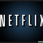Netflix Login – Netflix Sign In | Create Netflix Account – www.netflix.com