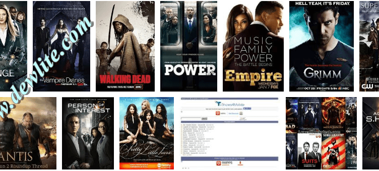 3gpmobilevies.com free hollywood and Bollywood HD
