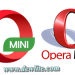 Opera Mini Browser for Android & iOS  | Download Opera Mini Web Browser