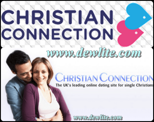 christian connection dating
