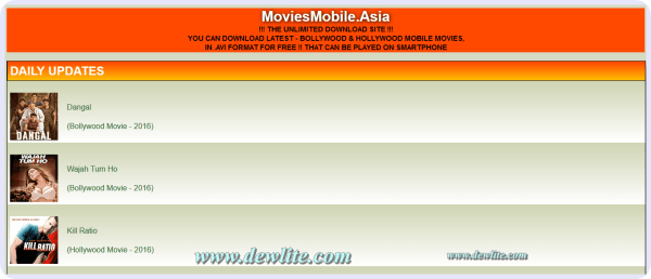 mobile movies moviesmobile asia download free mp4 mobile ...