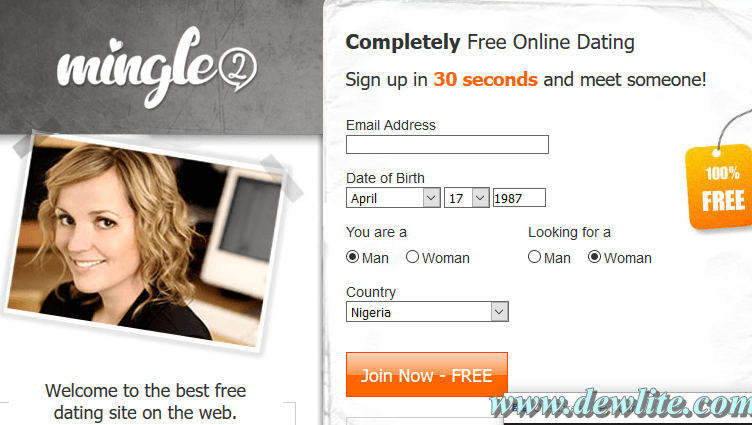 free online dating sites in oman