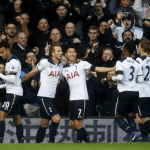 Tottenham Fixtures: Remaining Tottenham Fixtures for 2016 / 2017
