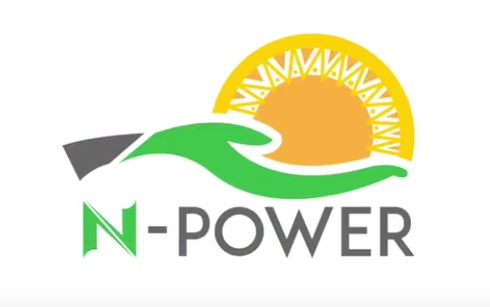 N-power question and answer