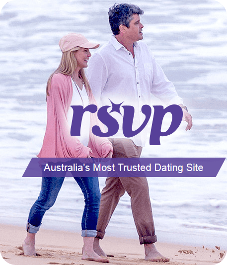 Is rsvp a good dating site