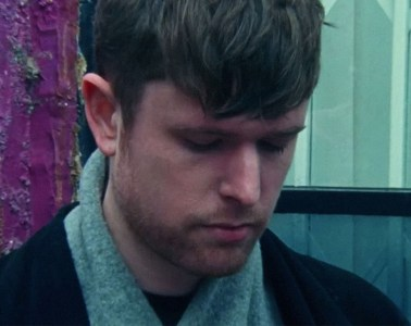 """Watch the endearing new music video for James Blake's """"Can't Believe the Way We Flow"""""""