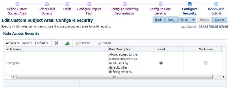 CSA_7_Security