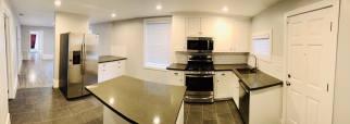 #1 Kitchen 360