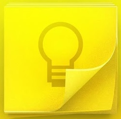 Google-Keep-Logo-2