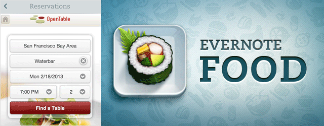 evernote_food_feat