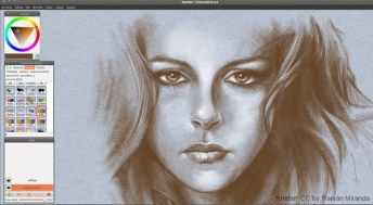 mypaint-2011-screenshots-traditionnal_24