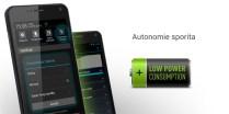 P6Q---Baterie