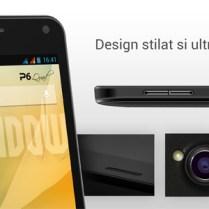 P6Q---Design